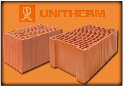 unitherm_blok